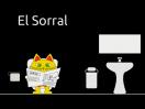 El Sorral